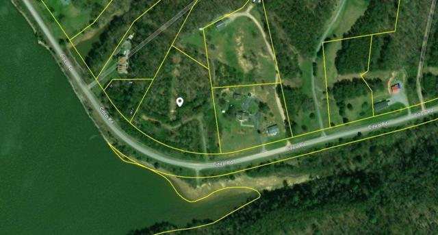 151 Citico Rd, Vonore, TN 37885 (#1027349) :: Billy Houston Group