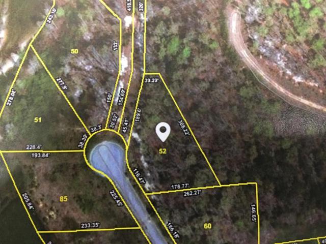 Twin Lakes Drive Drive, Loudon, TN 37774 (#1027419) :: Billy Houston Group