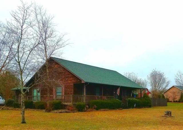 3380 Huffs Ferry Rd, Loudon, TN 37774 (#1027681) :: Realty Executives Associates