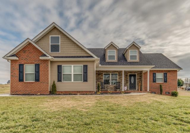 702 Commonwealth Ave, Strawberry Plains, TN 37871 (#1027730) :: Realty Executives Associates