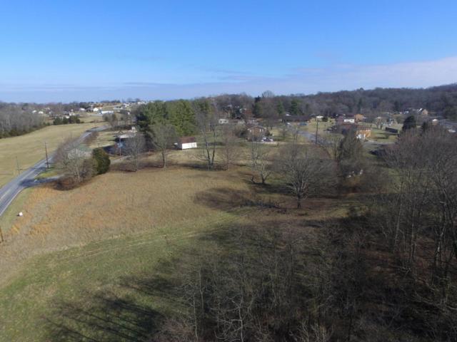 6362 Old Russellville Pike, Russellville, TN 37860 (#1027815) :: Billy Houston Group