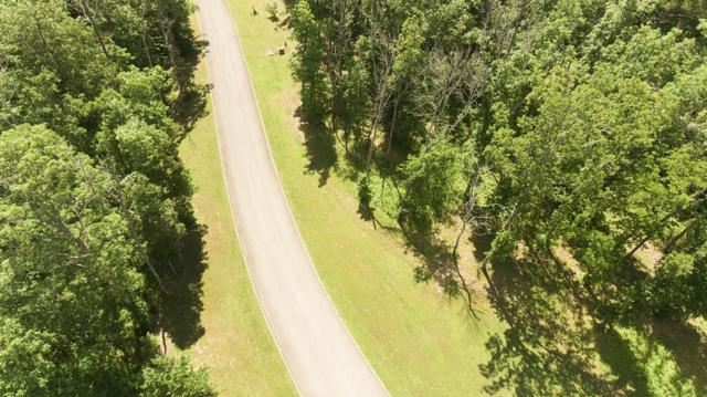Lot 2 Hidden Ranch Way, Seymour, TN 37865 (#1027858) :: Billy Houston Group