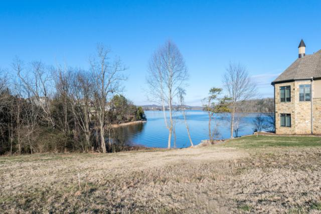 309 Goldcrest Drive, Vonore, TN 37885 (#1027870) :: Billy Houston Group