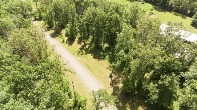 Lot 3 Hidden Ranch Way, Seymour, TN 37865 (#1027877) :: Billy Houston Group