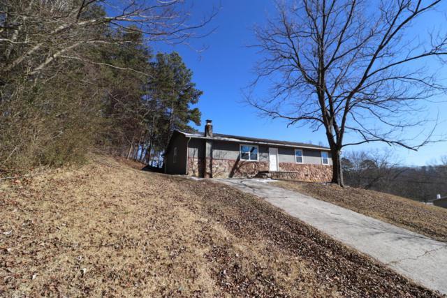 6616 Andoah Rd, Knoxville, TN 37918 (#1027883) :: Coldwell Banker Wallace & Wallace, Realtors