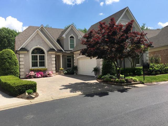 1147 Highgrove Garden Way, Knoxville, TN 37922 (#1028001) :: Coldwell Banker Wallace & Wallace, Realtors