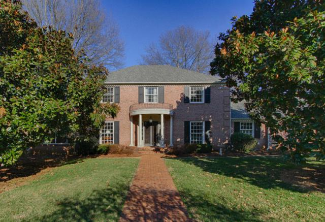 5233 Hickory Hollow Rd, Knoxville, TN 37919 (#1028002) :: Coldwell Banker Wallace & Wallace, Realtors
