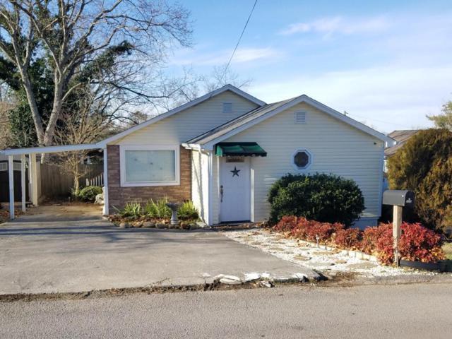 119 Rogers Circle, Lenoir City, TN 37771 (#1028808) :: Shannon Foster Boline Group