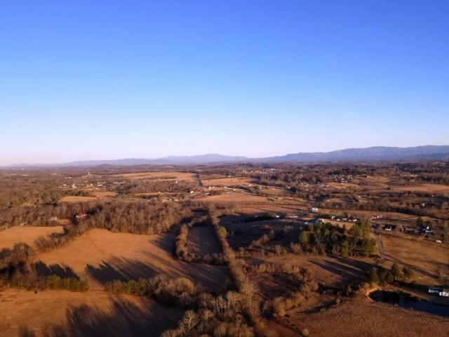 Unaka View, Sweetwater, TN 37874 (#1028918) :: Billy Houston Group