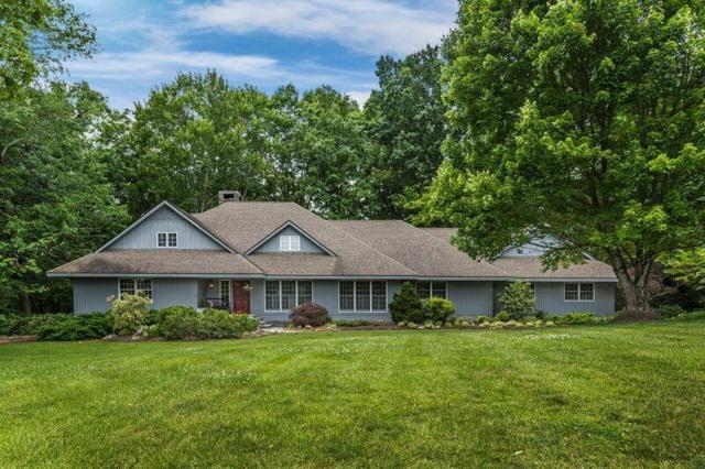 1919 Chestnut Grove Rd, Knoxville, TN 37932 (#1029011) :: Billy Houston Group