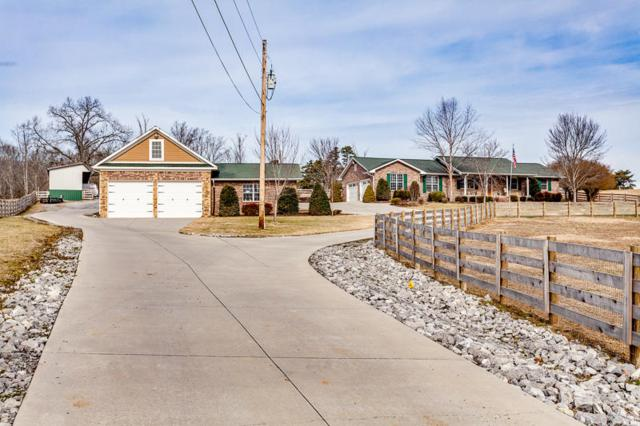 23920 Hines Valley Rd, Lenoir City, TN 37771 (#1029063) :: Shannon Foster Boline Group
