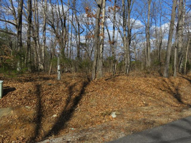 Mialaquo Circle,  Lot 8, Loudon, TN 37774 (#1029174) :: Venture Real Estate Services, Inc.