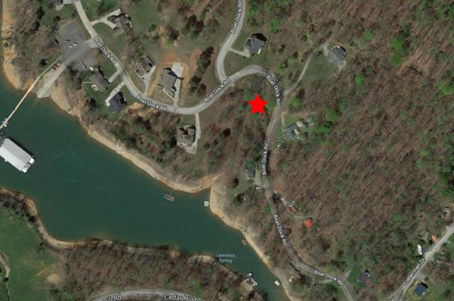 2273 Boat Dock Rd, Talbott, TN 37877 (#1029297) :: Venture Real Estate Services, Inc.