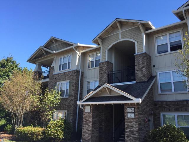 3922 Cherokee Woods Way Apt 301, Knoxville, TN 37920 (#1029413) :: SMOKY's Real Estate LLC