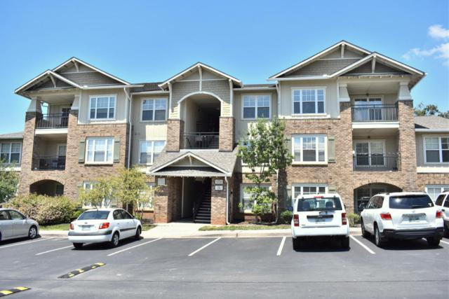 3700 Spruce Ridge Way Apt 1922, Knoxville, TN 37920 (#1029436) :: SMOKY's Real Estate LLC