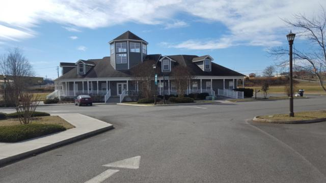 130 Willlowcreek Blvd, Sweetwater, TN 37874 (#1029445) :: SMOKY's Real Estate LLC