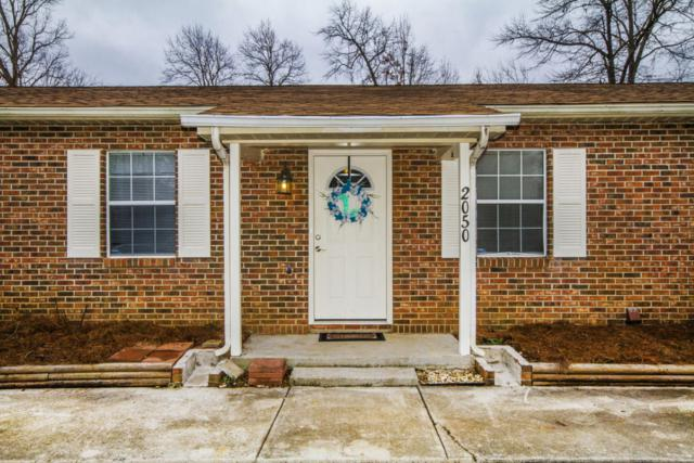 2050 Belle Terra Rd, Knoxville, TN 37923 (#1029921) :: Billy Houston Group