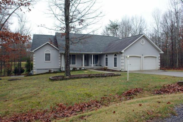 40 Prestwick Circle, Fairfield Glade, TN 38558 (#1030555) :: Shannon Foster Boline Group