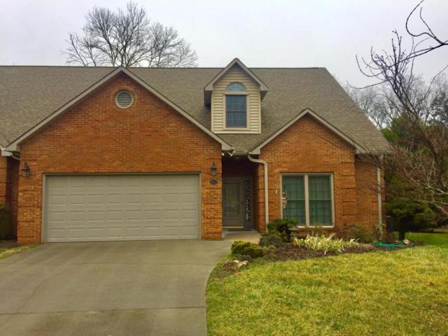 102 Emory Lane, Oak Ridge, TN 37830 (#1030755) :: Billy Houston Group