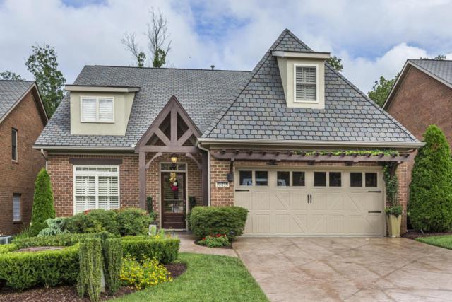 10459 Wellington Chase Lane, Knoxville, TN 37932 (#1030787) :: Billy Houston Group