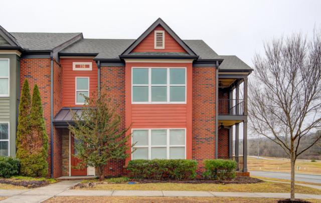 116 E Groves Park Blvd, Oak Ridge, TN 37830 (#1030977) :: Billy Houston Group