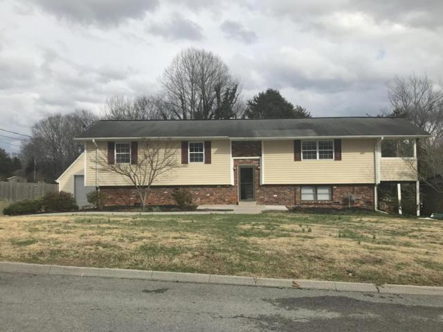7728 Cedarcrest Rd, Knoxville, TN 37938 (#1031180) :: Billy Houston Group
