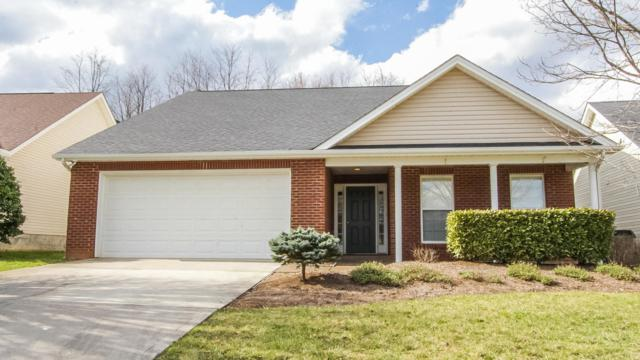 130 Eaton Village Trace, Lenoir City, TN 37771 (#1031302) :: Realty Executives Associates