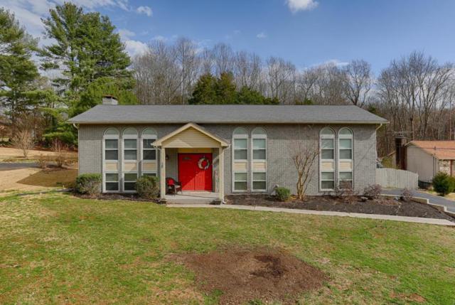 8508 Dresden Drive, Knoxville, TN 37923 (#1031623) :: Realty Executives Associates