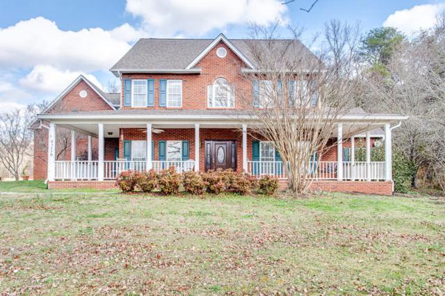 9216 Hill Rd, Knoxville, TN 37938 (#1031713) :: Realty Executives Associates