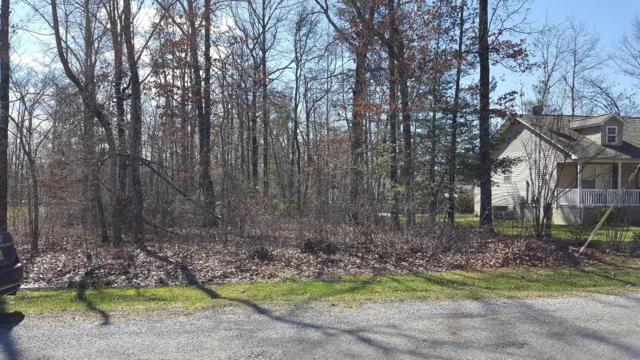 3024 Muskogee Lane, Crossville, TN 38572 (#1031771) :: CENTURY 21 Legacy
