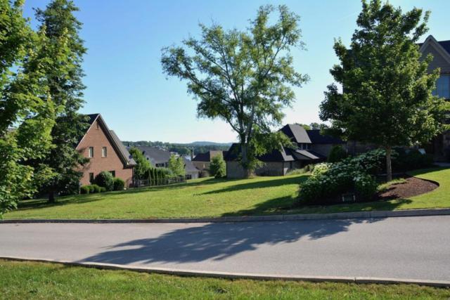 1505 Charlottesville Blvd #1, Knoxville, TN 37922 (#1032292) :: Shannon Foster Boline Group