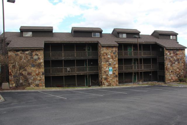 1380 Ski View Dr Unit #5304, Gatlinburg, TN 37738 (#1032862) :: The Terrell Team