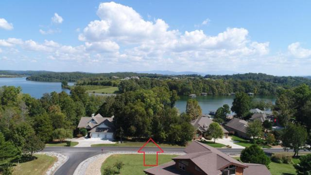 957 Kahite Tr, Vonore, TN 37885 (#1032983) :: Shannon Foster Boline Group