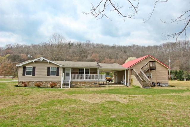 1477 River Chase Tr, Newport, TN 37821 (#1033711) :: SMOKY's Real Estate LLC