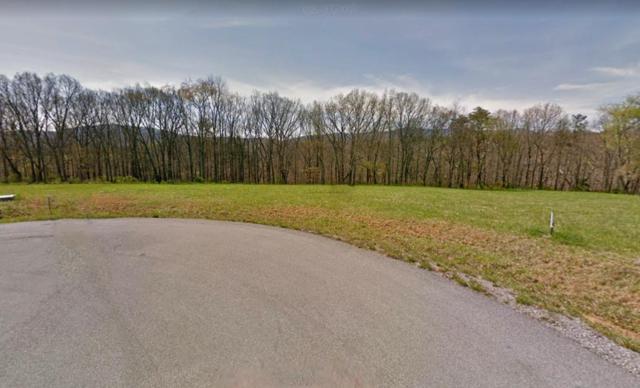 Copper Pointe, Crossville, TN 38555 (#1033944) :: Billy Houston Group
