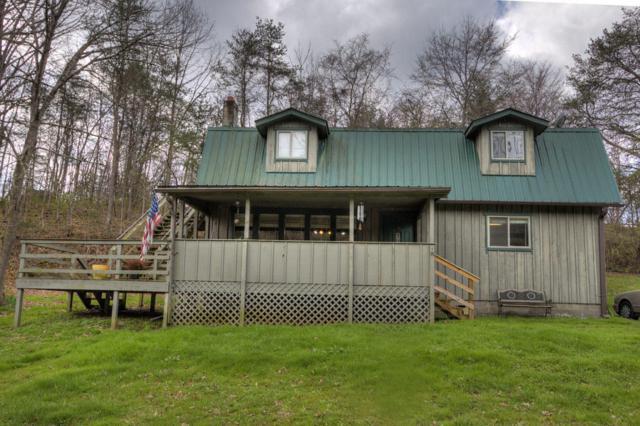1026 Jim Norton Loop, Seymour, TN 37865 (#1034014) :: SMOKY's Real Estate LLC