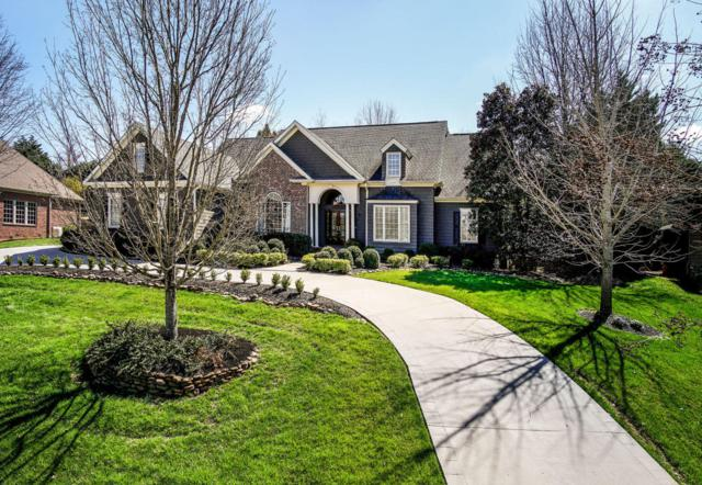 7346 Bellingham Drive, Knoxville, TN 37919 (#1034019) :: Billy Houston Group