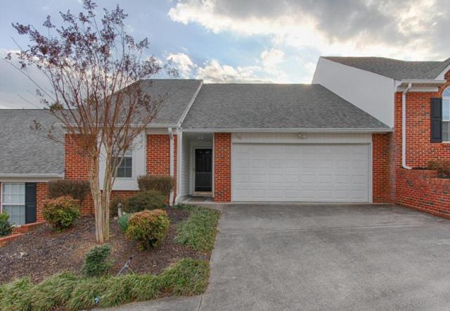 11127 Anchorage Circle, Knoxville, TN 37934 (#1034209) :: Realty Executives Associates