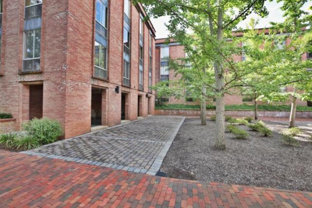 1400 Kenesaw Ave Apt 33B, Knoxville, TN 37919 (#1034234) :: Billy Houston Group