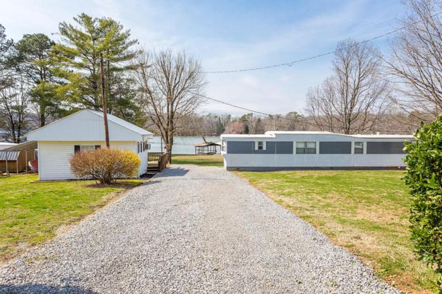 3924/3926 River Rd, Ten Mile, TN 37880 (#1034268) :: Billy Houston Group
