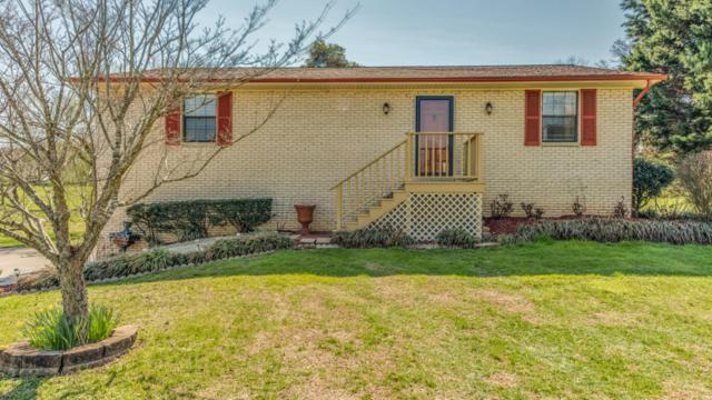 7334 Old Midway Rd, Lenoir City, TN 37772 (#1034306) :: Billy Houston Group