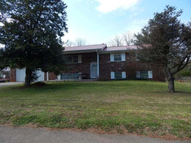 6228 Apache Tr, Knoxville, TN 37920 (#1034332) :: Billy Houston Group