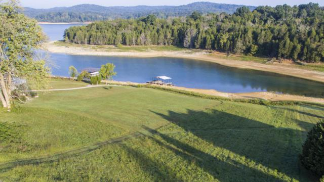 Lot 575 Russell Brothers Rd, Sharps Chapel, TN 37866 (#1034344) :: Realty Executives Associates