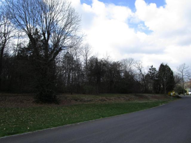 5704 Beaver Ridge Rd, Knoxville, TN 37931 (#1034357) :: Billy Houston Group