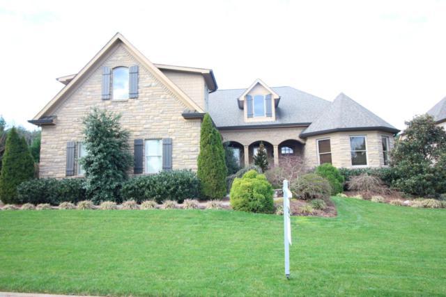 1516 Charlottesville Blvd, Knoxville, TN 37922 (#1034406) :: Realty Executives Associates