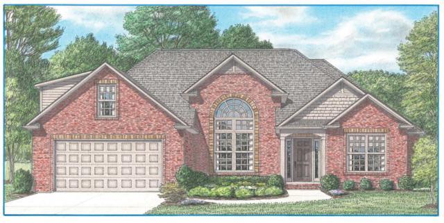 12007 Poplar Meadow Lane, Knoxville, TN 37932 (#1034454) :: Billy Houston Group