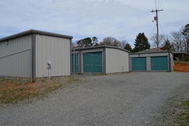 10846 Chapman Hwy, Seymour, TN 37865 (#1034546) :: SMOKY's Real Estate LLC