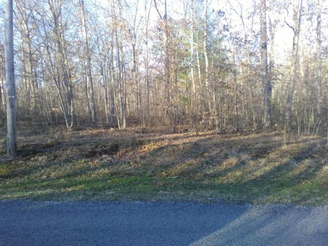 3017 Oklahoma Drive, Crossville, TN 38572 (#1034924) :: Billy Houston Group