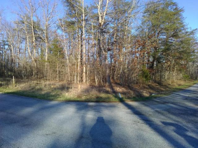 6506 Topez Drive, Crossville, TN 38572 (#1034927) :: CENTURY 21 Legacy