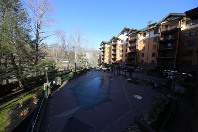 215 Woliss Lane #114, Gatlinburg, TN 37738 (#1035028) :: The Terrell Team